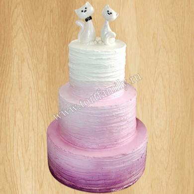 Торт №: S242