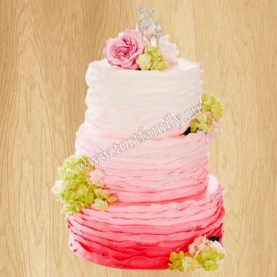 Торт №: S250