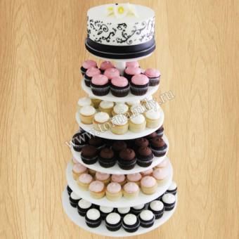 Торт №: S267