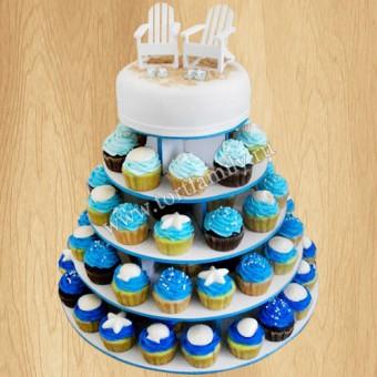 Торт №: S270