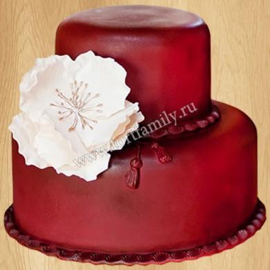 Торт №: S271