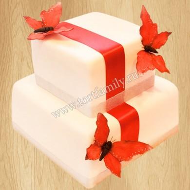 Торт №: S275