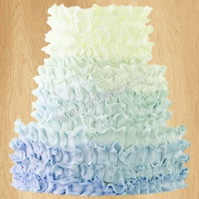 Торт №: S28