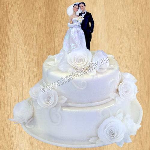 Торт №: S281