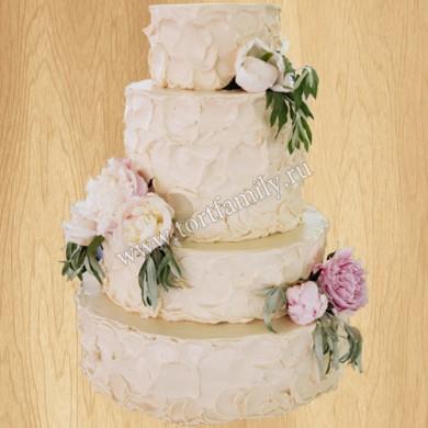 Торт №: S283