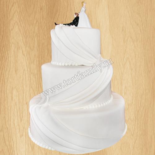 Торт №: S287