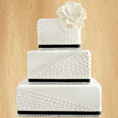 Торт №: S288