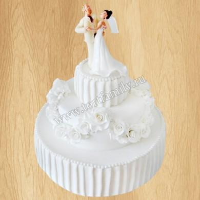 Торт №: S292