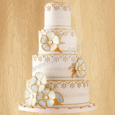Торт №: S294