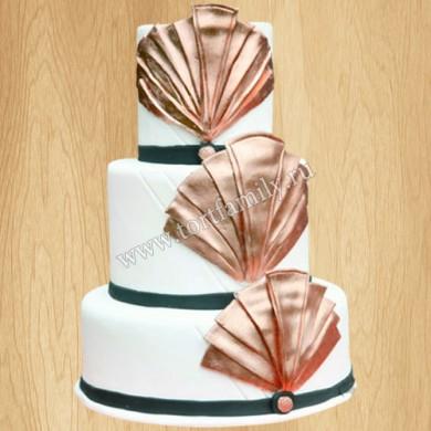 Торт №: S300