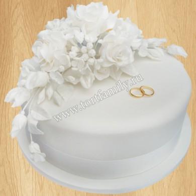 Торт №: S306