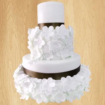 Торт №: S311