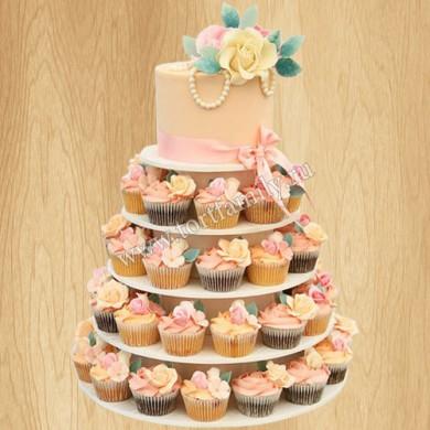 Торт №: S313