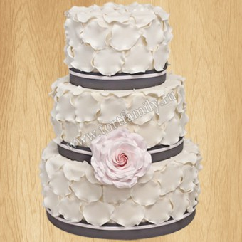 Торт №: S315