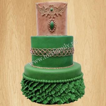 Торт №: S316