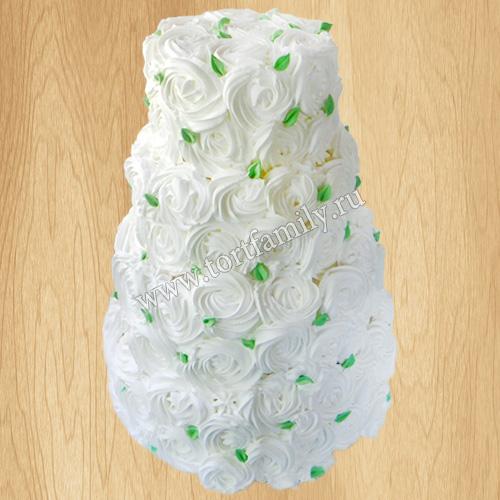 Торт №: S32