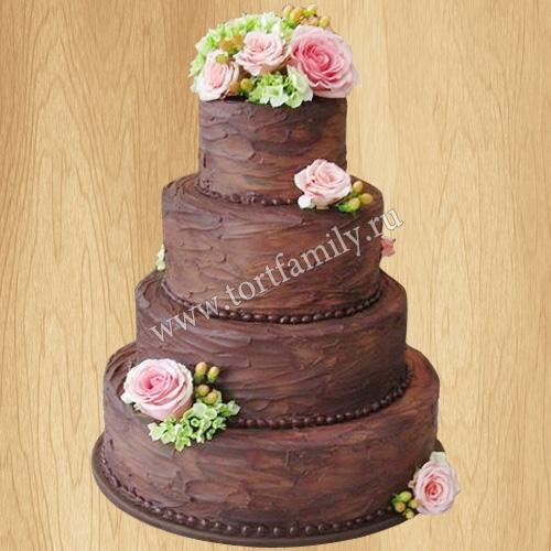 Торт №: S322