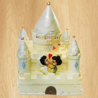 Торт №: S33