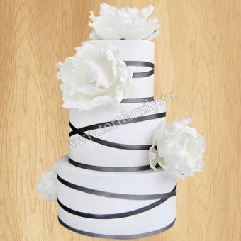 Торт №: S333