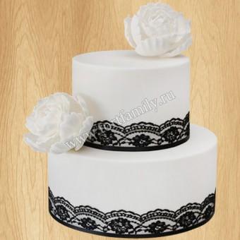 Торт №: S337