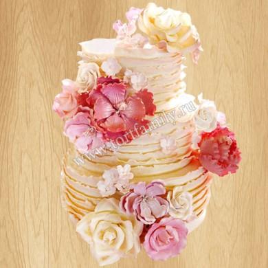 Торт №: S339