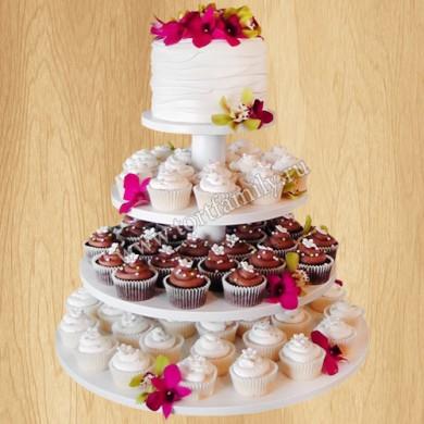 Торт №: S344
