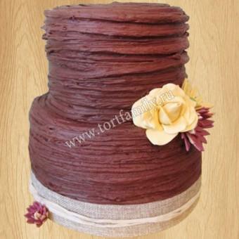 Торт №: S345