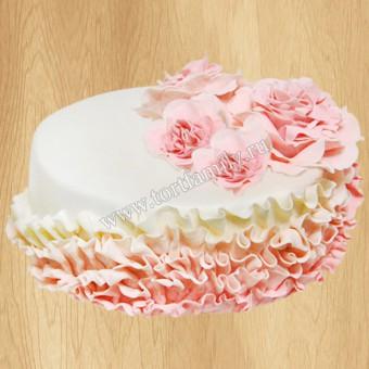 Торт №: S355