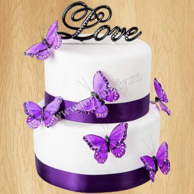 Торт №: S356