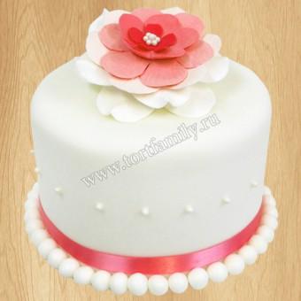 Торт №: S358