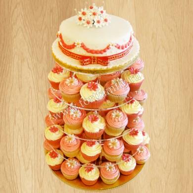 Торт №: S360