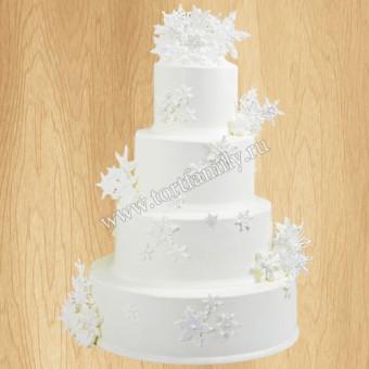 Торт №: S365