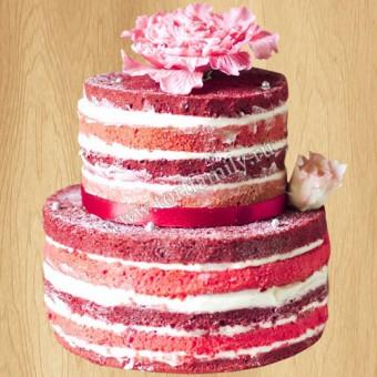 Торт №: S38