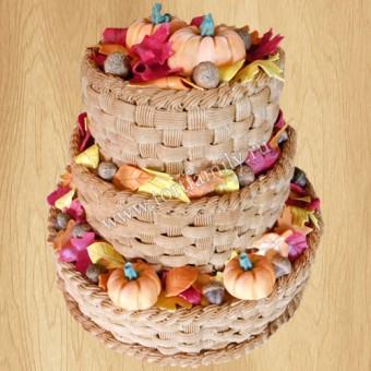 Торт №: S386