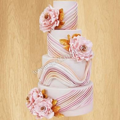 Торт №: S387