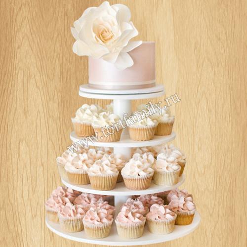 Торт №: S390