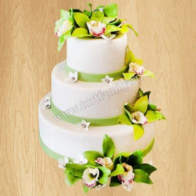Торт №: S404