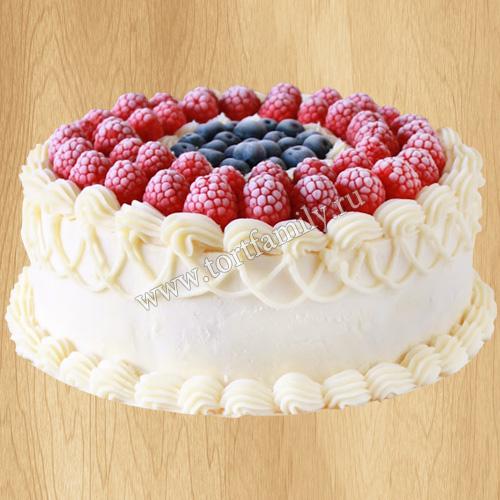 Торт №: S416