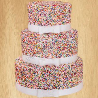 Торт №: S428