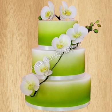 Торт №: S445