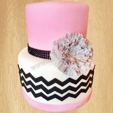Торт №: S449