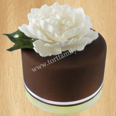 Торт №: S465