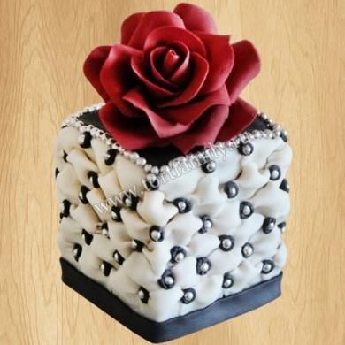 Торт №: S467