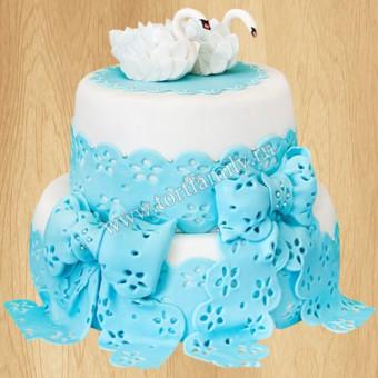 Торт №: S470