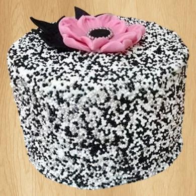 Торт №: S475