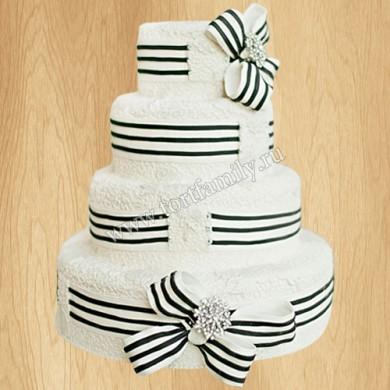 Торт №: S49