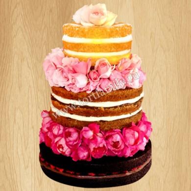 Торт №: S5