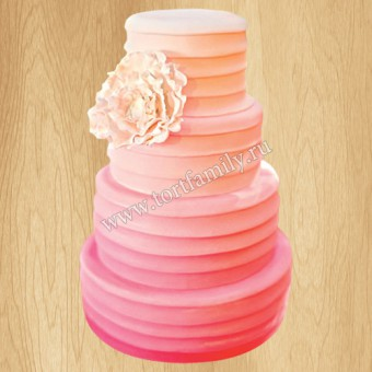 Торт №: S52