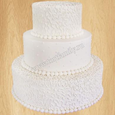 Торт №: S535