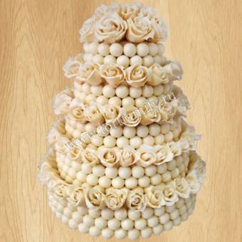 Торт №: S540
